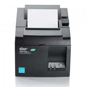 Star Micronics Intuit Thermal Printer USB